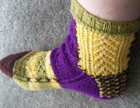 http://translate.googleusercontent.com/translate_c?depth=1&hl=es&rurl=translate.google.es&sl=en&tl=es&u=http://www.ripitgood.net/2009/12/06/stashbusting-sampler-franken-sock/&usg=ALkJrhiB434EVpgvhAAJD_fxIooOK8nOyA