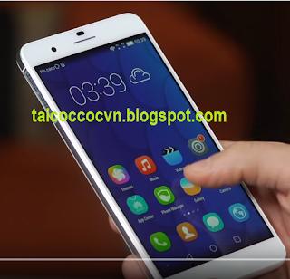 (Ch Play) , tải file cài đặt Cửa Hàng Ch PLay (Google Play Apk) Online về máy 5