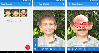 aplikasi android terbaru free download