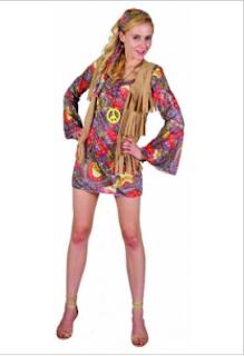 crazy chick corset dress, crazy chicks leg warmers, tutu skirts wholesale, fancy dress, wholesale Business, wholesale fancy clothing, crazy chick petticoat, wholesale, tutu skirts, basque dresses uk, crazy chick hot pants, cheap tutus uk, wholesalers stores, best wholesalers online, wholesale online stores, Fancy dress wholesale, Top wholesaler in UK, wholesale fancy dress, wholesale fancy dress costumes, wholesale hot pants, Wholesale Dresses, UK's best wholesalers, UK Wholesale Business, business wholesaler, Online wholesalers UK, online wholesalers, wholesale Ladies Clothing, Online Wholesale Business, online wholesale, wholesale business, Wholesale