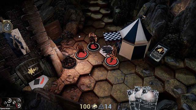 screenshot-3-of-wartile-v11-pc-game