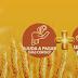 Promoção Ano de Ouro - Cereais matinais Nestlé
