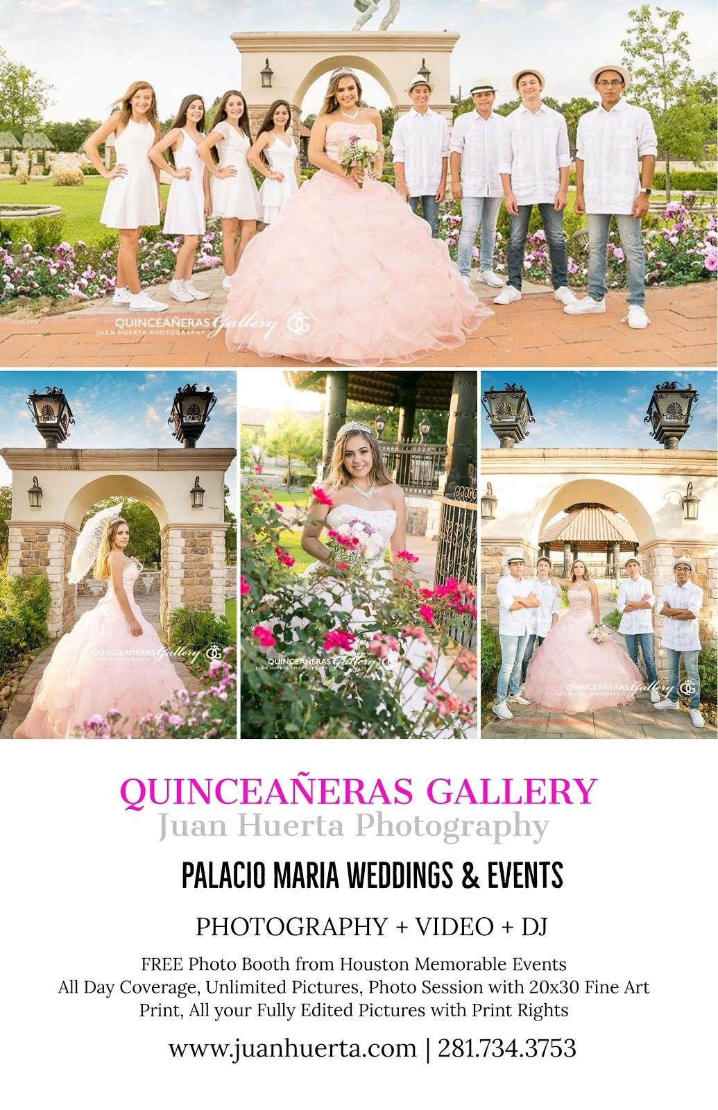 fotografo-videografo-quinceaneras-gallery-katy-texas