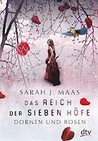 https://www.amazon.de/Das-Reich-sieben-Höfe-Dornen/dp/3423761636