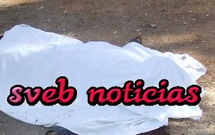 Este Domingo hallan a hombre ejecutado en autopista Córdoba-Veracruz
