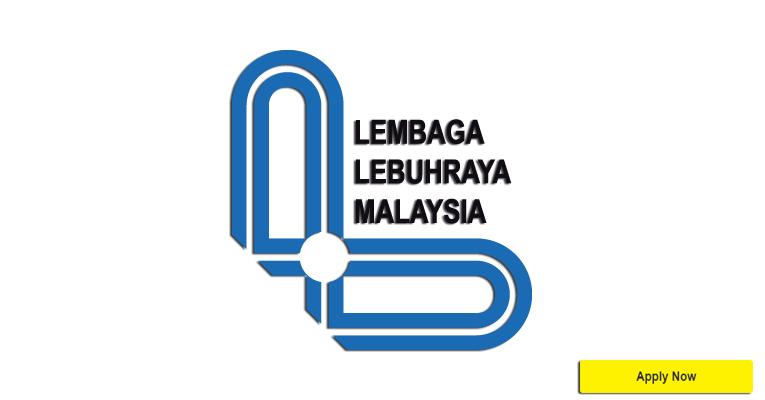 Lembaga Lebuhraya Malaysia LLM
