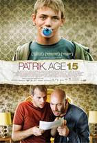Watch Patrik 1,5 Online Free in HD