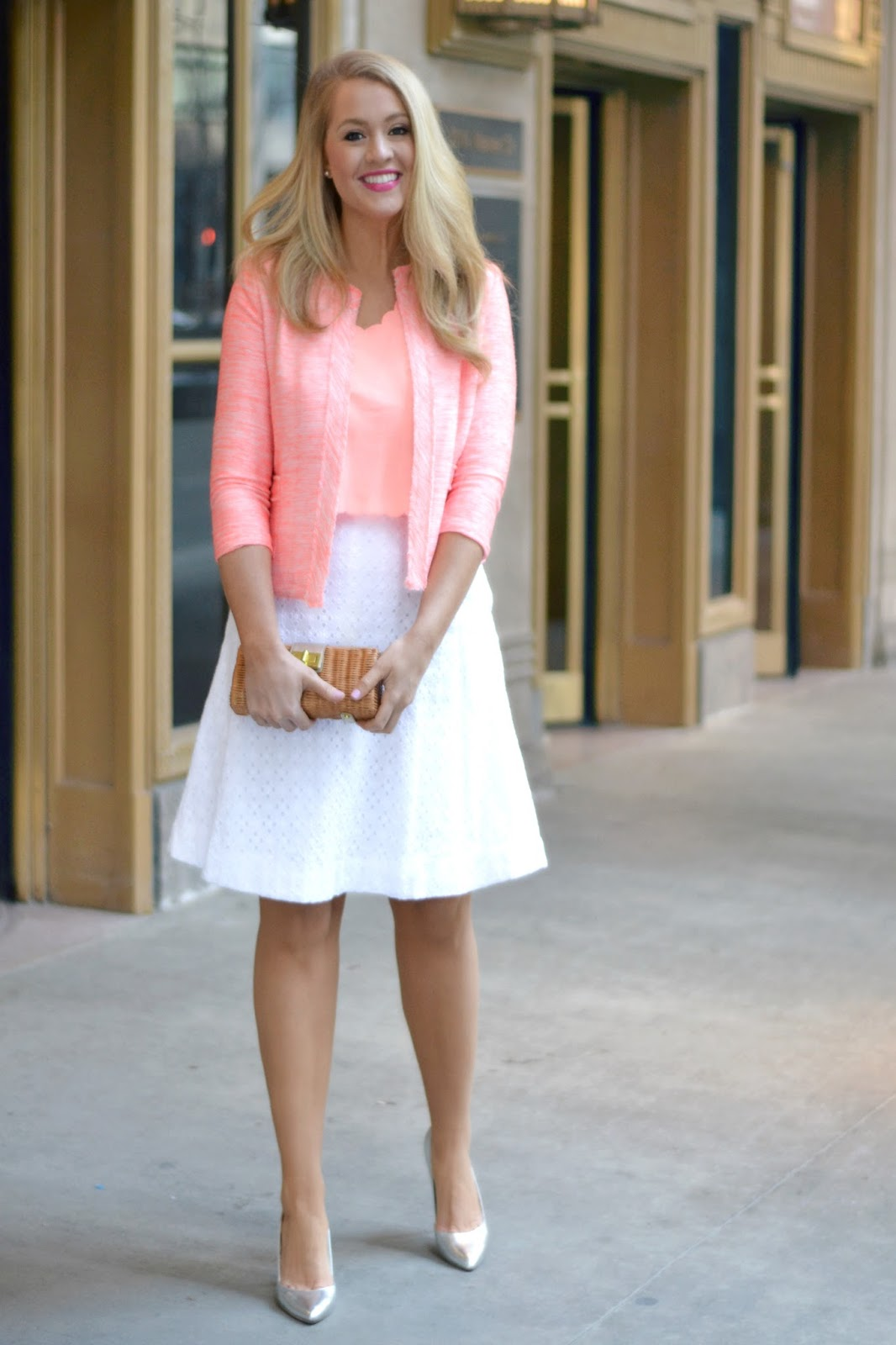 laura-bright-and-beautiful-blog-chicago