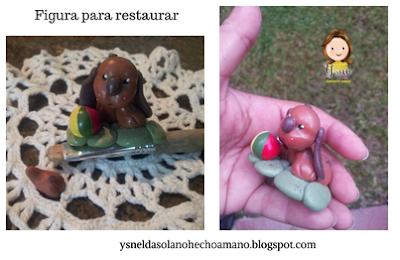 Aprende-a-restaurar-tus-viejas-piezas-de-porcelana-fría