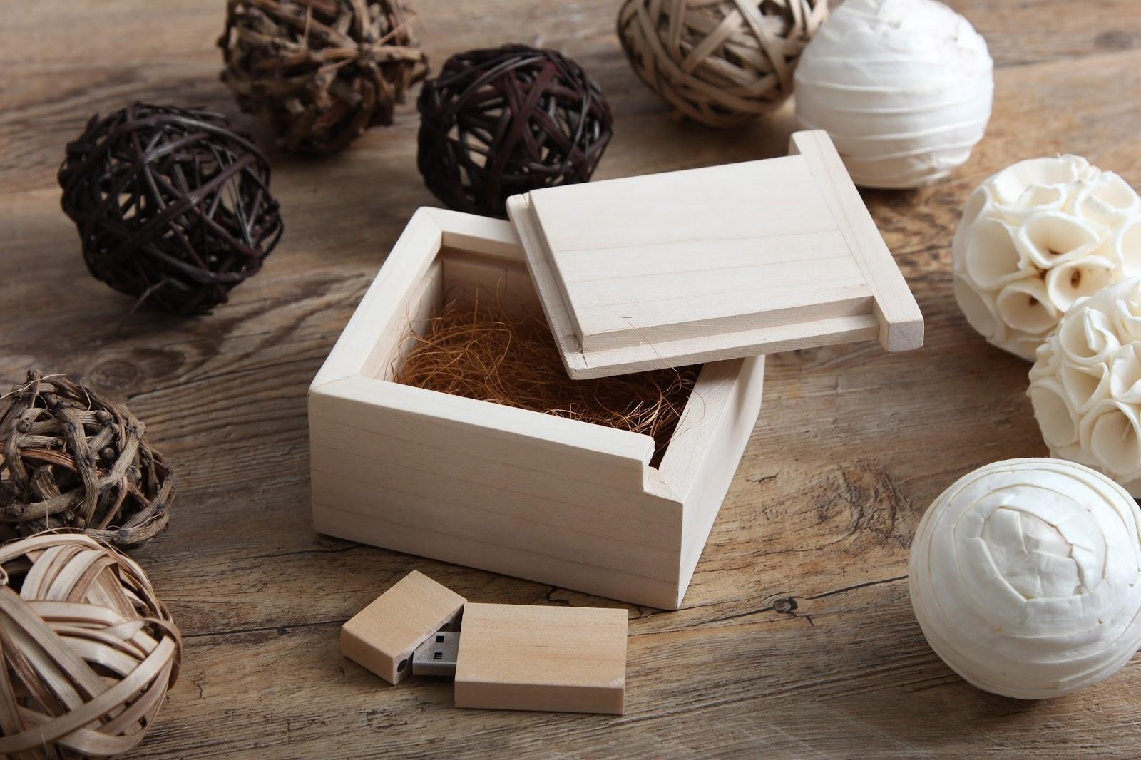 Cajas para fotografos cajas para pendrive usb - Cajas para fotografos ...