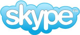 aplikasi skype