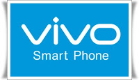 Download Stock Firmware Vivo Y31L Tested (Flash File)