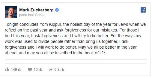mark-zuckerberg-yom-kippur-2017