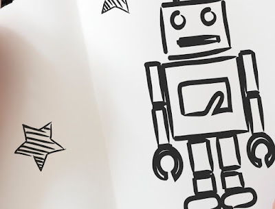 What is Robots.txt file? | How to submit robots.txt file on blogger
