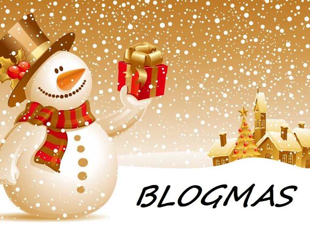 http://www.adatestuje.pl/2017/12/blogmas-kalendarze-adwentowe-online-2017_95.html