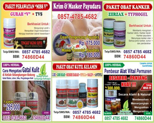 apotik rahma herbal, apotik rahma farma, apotik rahma online