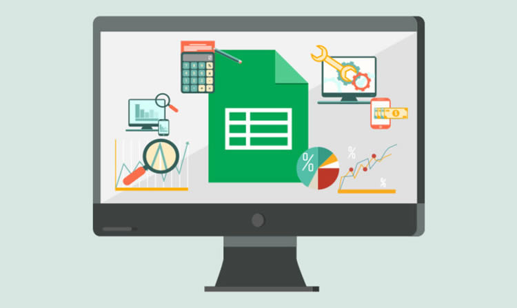 Google Sheets Mastery Course Discount Coupon