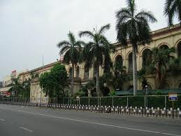 Lucknow Nawabon Ka Shahar What To Do In Lucknow