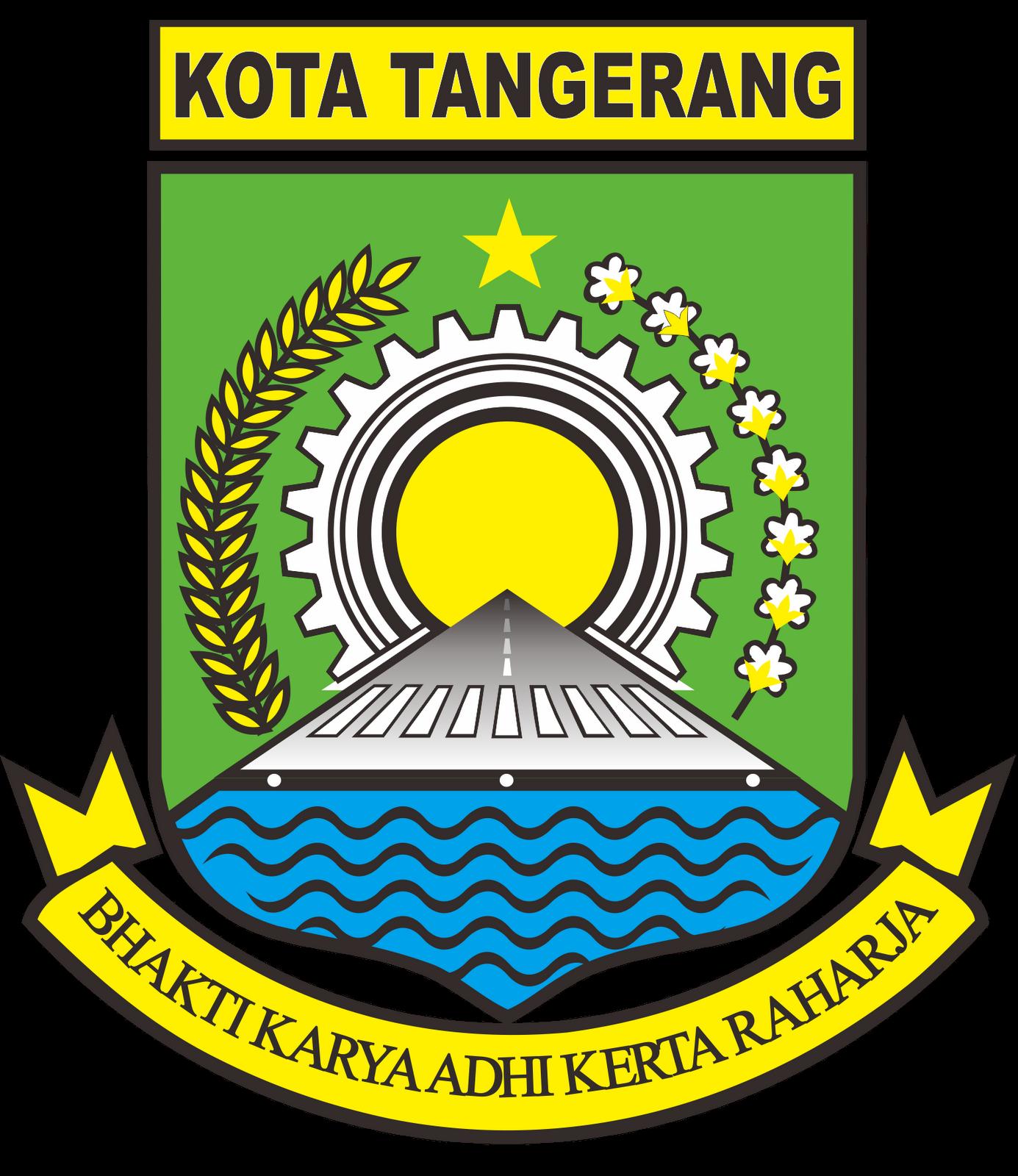 Lowongan Kerja Tangerang - Banten Tingkat Smk Sma Fresh Graduate
