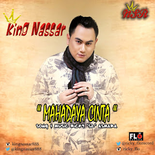 King Nassar Mahadaya Cinta