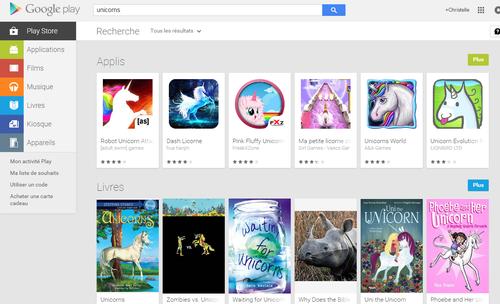 رابط مباشر لتحميل مصدرAPK للـ Google Play Store على الاندرويدAndroid