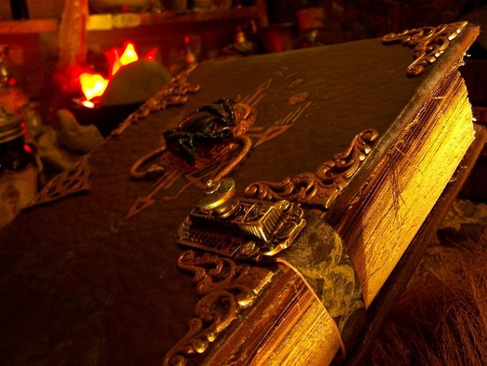 Misteri Book of the Dead, Kitab Kematian Orang Mesir Kuno