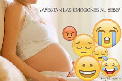 blog mimuselina emociones durante el embarazo
