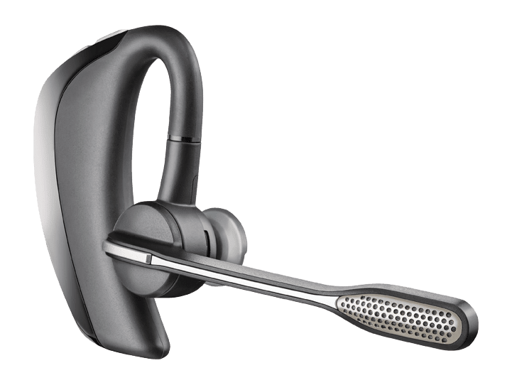 Plantronics Voyager Legend Bluetooth