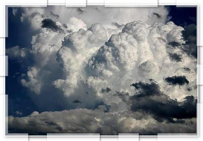 الأرصاد تتوقع سحب كثيفة مع نزول أمطار متفرقة بعدد من مناطق المملكة يوم غد الأحد