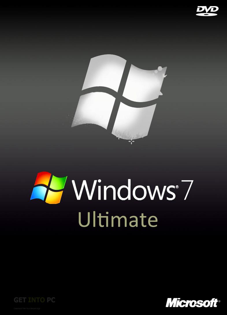 Dual boot windows 7 and windows xp: 4 steps.