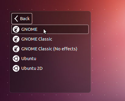 A Collection Of 20 Top Extensions For Gnome Shell 3 4 - Ubuntu 12 04