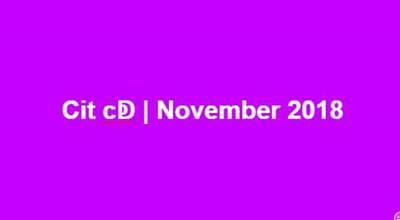 19 NOVEMBER 2018 Timah 3.0 - Cheats Creative Destruction / FortCraft PC Wallhacks, MOD Cheats Move Speed Cↁ FREE DOWNLOAD