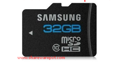 Micro SD Card Repair Tool Free Download