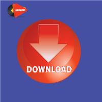 http://www.mediafire.com/download/nyodclb7cc3mwyd/Querem+Mais+Que+-+Evaldiz+Claudio+feat+Osvaldo+Lemos.mp3