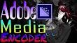 Adobe Media Encoder CC 2019 Full Version