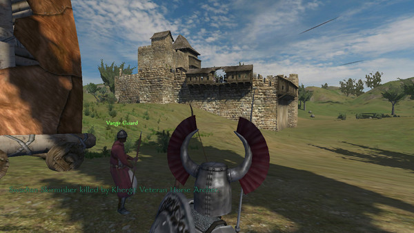Mount & Blade Full Collection Full Version
