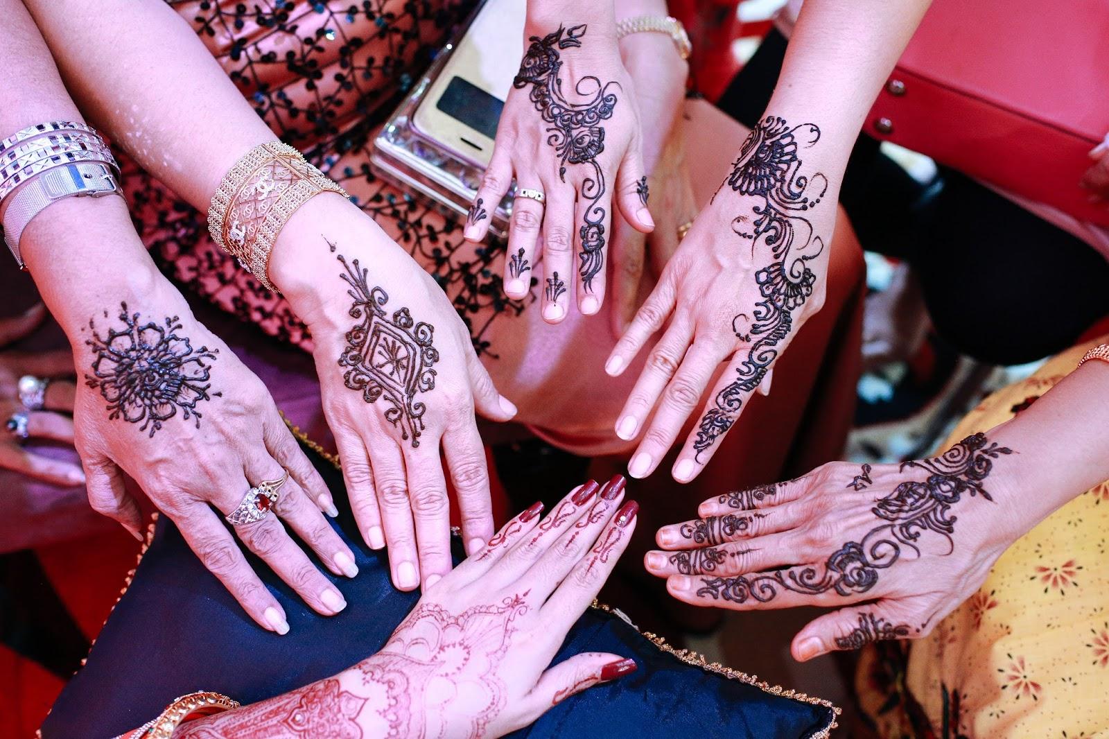 28+ [henna tattoo bali] | henna bali, henna bali makedes ...