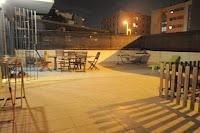 piso en venta calle doctor vicente altava castellon terraza2