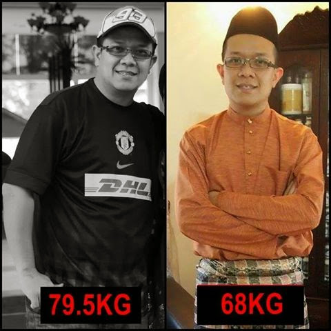 "PROJECT ""NECK"" : NOW EVERYONE CAN KURUS"