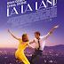 Cine Barato: La La Land - Una Historia de Amor