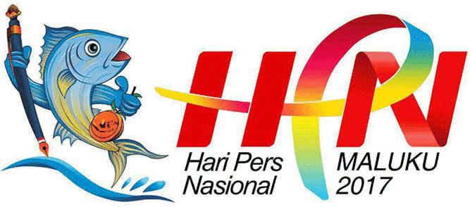 Enam duta besar dijadwalkan menghadiri puncak peringatan Hari Pers Nasional (HPN) di Kota Ambon, ibu kota Maluku, 9 Februari 2017.