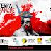 15º Festival Imagem-Movimento: Terra em sangue