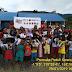 UKM Pramuka PNUP Ikut Berpartisipasi dalam Aliansi Gerakan 500 Sepatu untuk Korban Bencana di Palu