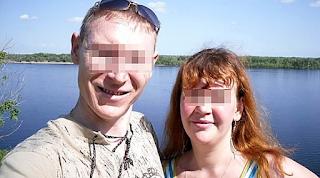 Ζευγάρι στη Ρωσία βίαζαν την 12χρονη κόρη τους και στην αστυνομία απολογήθηκαν: «Καλύτερα εμείς, παρά κανένας μανιακός»