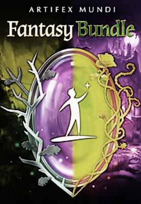 Fantasy bundle Xbox one pics