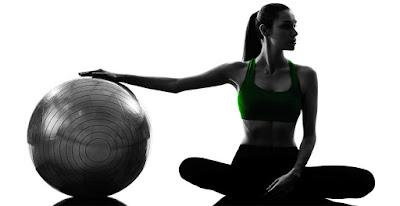 Tâm thần khi tập yoga không đúng