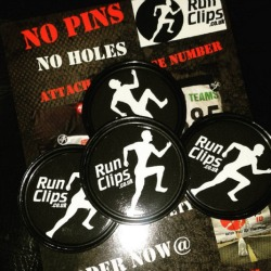 runclips, run clips,
