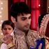 Swaragini : Swara get shocked When Sanskaar......