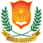 Jaipur University Time Table