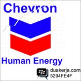 Lowongan Kerja Migas Chevron Pacific Indonesia Desember Terbaru 2014